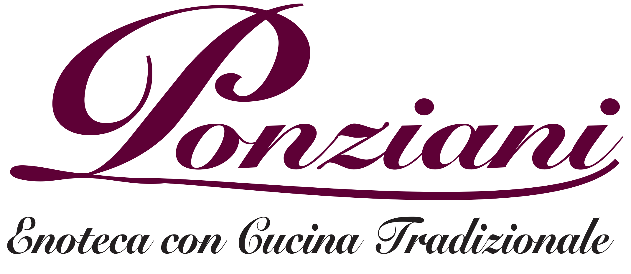 Enoteca Ponziani